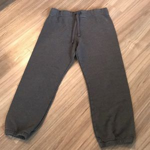 Men's size XL champion athletic athletic pants